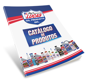 Lucas Oil Products Catalog Portuguese