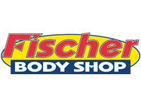 Fischer Body Shop